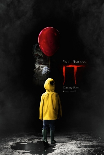 "Canciones y musica de la pelicula ""It"" 2017"